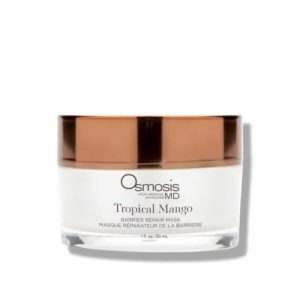 Osmosis Tropical Mango Mask MD