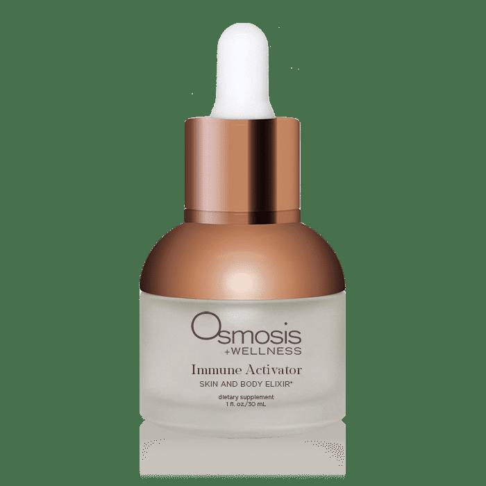 Osmosis Immune Activator