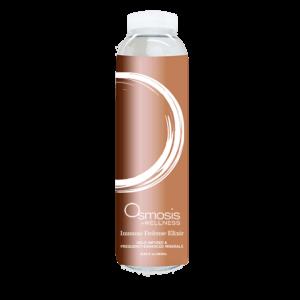 Osmosis Immune Defense Elixir