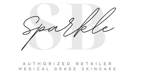 Medical Skincare Authorized retailer